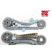 Quality FORD TIMING CHAIN KIT for sale