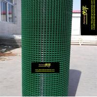 Wholesale Welded Wire Mesh suppliers,Galvanzied Wire welded wire mesh,PVC coated Welded wire mesh from china suppliers