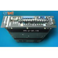 Wholesale FUJI smt parts CP6 FQ&FRQ Axis Driver DR1B-01AC from china suppliers