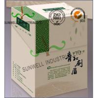 Wholesale 10ml Pill Tablets Bottles Medicine Packaging Box Custom Printed Hot Stamping from china suppliers