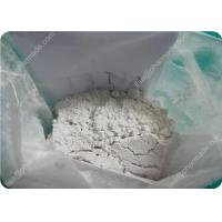 Wholesale Cytomel Raw Powder T3 Hormone Liothyronine Sodium Burn off Body Excess Fat from china suppliers