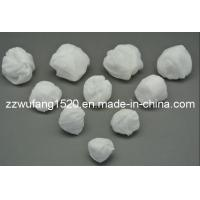 Wholesale Disposable Nonwoven Surgical Ball from china suppliers