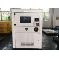 Wholesale 4 Cylinder Emergency Diesel Generator from china suppliers