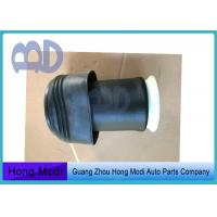 Wholesale 37106790078 Air Suspension Repair Kit Rear Air Spring for BMW X5 2007-2013 E70 from china suppliers