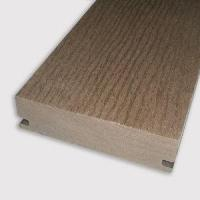 Wholesale Power WPC Decking from china suppliers