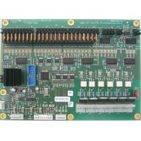 Wholesale Customized High-tg Copper Clad PCB Board Assembly For STB / LCD TVs from china suppliers