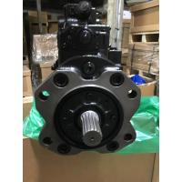 Wholesale Kawasaki K3V140DT-1X7R-9N06-V hydraulic piston pump for excavator from china suppliers