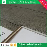 Wholesale luxury floor tile Anti-wear pvc vinyl flooring pvc plank floor from china suppliers