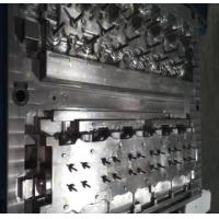 Wholesale Automatic Molding Line Cylinder Head Mold  Customized Design For Automobile from china suppliers