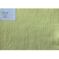 Wholesale Fireproof Industrial Felt Fabric Nonwoven Needle Punched Felt from china suppliers