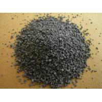Wholesale Roof Tiles Roof Granules , Wall Decoration Dark / Gray Asphalt Shingle Granule from china suppliers