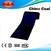 Wholesale Shandong china coal Amorphous Silicon Solar Cells from china suppliers
