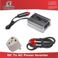 Wholesale 150W DC to AC power inverter/Modified Power Inverter from china suppliers