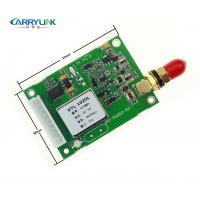 Wholesale Multi Channels Long Range RF Module KYL-200L RS232/485 Wireless Data Transparent from china suppliers
