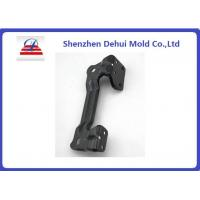 Wholesale Precision Window Hinges Metal Stamping Parts By Galvanize Material from china suppliers