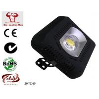 Wholesale COB 60W High Brightness Led Tunnel Lights / Lamp Energy Saving IP65,60W . from china suppliers