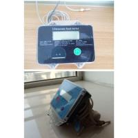 Wholesale Bule and wihte Ultrasonic Heat Meter for Residential / Air conditioning systems from china suppliers