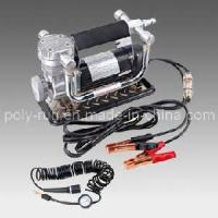 Wholesale DC Mini Air Compressor (YF657) from china suppliers