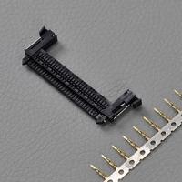 Wholesale Replacement  FI-ExxS-R1500 wire to board connectors,1.0mm pitch from china suppliers