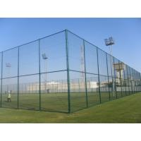 Wholesale CHAIN LINK FENCE FOR COMMERCIAL from china suppliers