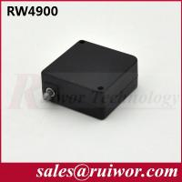 Wholesale RW4900 Security Retractors | With Pause Function from china suppliers