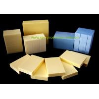 Wholesale High Compression Strength X350 Styrofoam Insulation Board for Cold Chain Logistic Truck from china suppliers