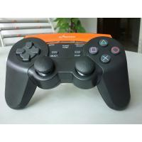 Wholesale PC / PS2 / PS3 3 In 1 Playstation Controllers Dual Shock Game Pad from china suppliers