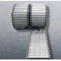 Wholesale Roller Chain Driven Belt from china suppliers