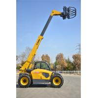 Wholesale XCMG XC6-3507 14meters Telescopic Telehander Forklift with Cheap Price from china suppliers