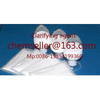 Wholesale China Clarifying agent for transparent PP from china suppliers