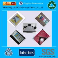 Wholesale Nonwoven table cloth and fabric from china suppliers