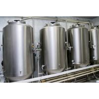 Wholesale 500L industrial beer brewing equipment from china suppliers