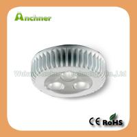 Wholesale bathroom cabinet light led from china suppliers