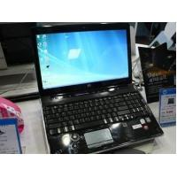 Wholesale Pavilion DV6 15.6-inch Laptop Computer from china suppliers