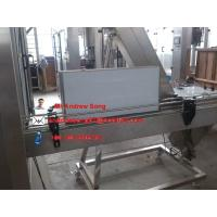 Wholesale bottle checker from china suppliers