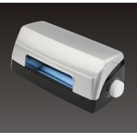 Wholesale SM-903-2 12W Nail Art UV Lamp Nail Gel UV Curing Dryer UV Light from china suppliers