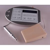Quality Intelligent Permanent Makeup Tattoo Machine , Lip / Sclap Micropigmentation Device for sale
