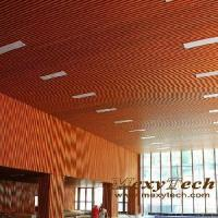 Wholesale Indoor Wall Panel 202x30mm (MW-04) from china suppliers
