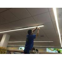 Wholesale Fast Installation Suspended Ceiling Light Fixtures 3 Years Warranty from china suppliers