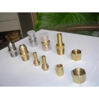 Wholesale Hose Adapter, Hose Connector from china suppliers