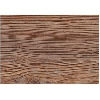 Wholesale Waterproof Residential Area Vinyl Flooring Planks With Floorscore Certification from china suppliers