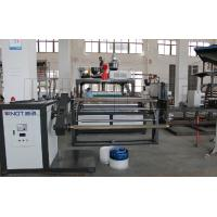 Wholesale 3800kg - 6000kg Polyethylene Air Bubble Film Machine OEM Welcome from china suppliers
