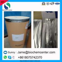 High Purity Muscle Building Nandrolone Decanoate DECA Powder Durabolin CAS NO.