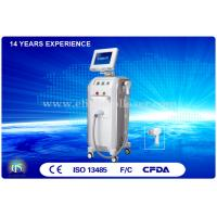 Wholesale Vacuum RF Radio Frequency Skin Tightening Treatment For Cellulite Reduction from china suppliers