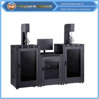 Wholesale NaCl Automated Filter Tester from china suppliers