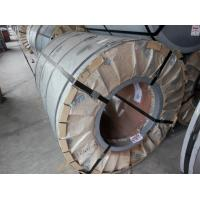 Wholesale 0.4mm - 2.0mm EGI Electro Galvanized Steel Coils For Building Machinery Traffic Aviation from china suppliers