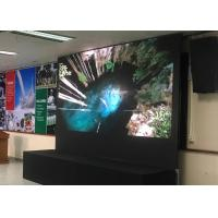 Wholesale P2.97mm Led Wall SMD1515 Indoor Rental Led Display Screen for Event Production from china suppliers