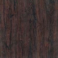 Buy cheap Rustic Tile (R60830) from wholesalers