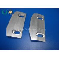 Wholesale OEM CNC Milling Home Appliance Parts Washing Machine Spare Parts Aluminum from china suppliers