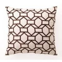Buy cheap Luxury Printed Modern Throw Pillows For Home / Outdoor / Car Seat / Couch from wholesalers